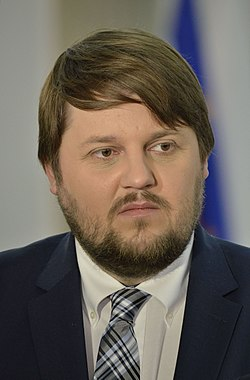Piotr Apel Sejm 2015 01.JPG