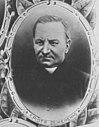 Piotr Semenenko zmartwychwstańcy 1-R-624.jpg