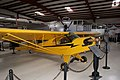 Piper J-3 Cub RSideFront CFM 7Oct2011 (15138444150).jpg