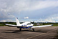 Piper PA-28-151 OH-BAN.jpg