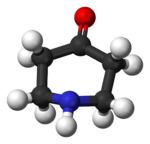 Piperidin-4-one-3D-balls.png