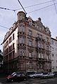 Pirckheimerstrasse 134 Nürnberg IMGP2029 smial wp.jpg