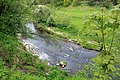 Pirita river in spring.jpg