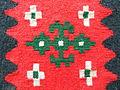 Pirotsko tkanje, detalj.JPG