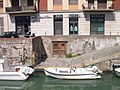 Pisa-barche02.jpg