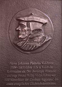 ältere fucking Nidda(Hesse)