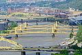 Pitairport Bridges of Pittsburgh DSC 0050 (14383650086) (2).jpg