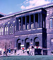 Pittsburgh - Carnegie Library (4671788938).jpg