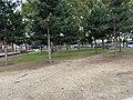 Place Lise Artur London - Paris XII (FR75) - 2020-10-16 - 2.jpg
