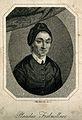 Placidus Fixlmillner. Stipple engraving by Mackenzie. Wellcome V0001932.jpg