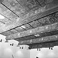 Plafondschildering - Deventer - 20055750 - RCE.jpg