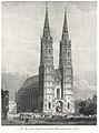 Plan Ausbau Frauenkirche.jpg