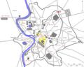 Plan Rome - Temple of Venus Erycina.png