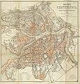 Plan SPb 1889.jpg