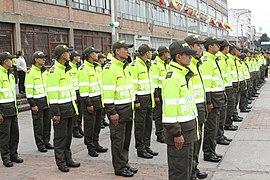 Plan de seguridad en Semana Santa 2011 (5625678682).jpg