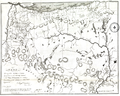Plan showing that section of country lying between the old seig. settlemts on the river St. Lawrence and southern boundary of the province or Mars Hill Highlands.png