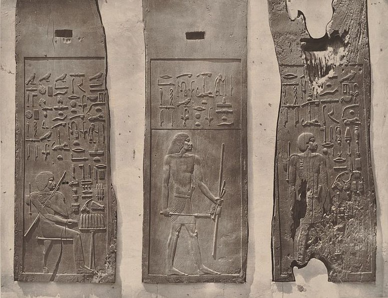 File:Planche 12 Monuments Funéraires (1872) - TIMEA.jpg