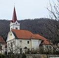 Planina Postojna Slovenia - St Margaret.jpg