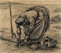 Planteuse de betteraves, by Vincent van Gogh.jpg