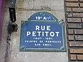 Plaque rue Petitot.jpg