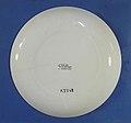 Plate, cake (AM 15621-2).jpg