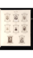 Plate 13 Photograph album of German and Austrian scientists.png
