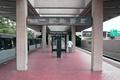 Platform at Vienna Fairfax-GMU station -01- (50339084148).png