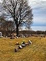 Plato Center Cemetery.jpg