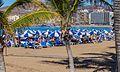 Playa de Las Canteras EM1B4655 (31733073774).jpg