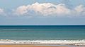 Playa de Vega 08 MyM.jpg
