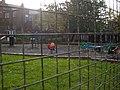 Playground, Ethel Street - geograph.org.uk - 71913.jpg