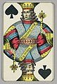 Playing Card, 1900 (CH 18807581).jpg