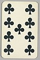 Playing Card, 1900 (CH 18807629).jpg