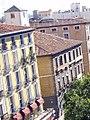 Plaza de Tirso de Molina (Madrid) 02 (cropped).jpg