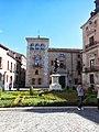 Plaza de la villa - panoramio (2).jpg