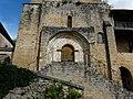 Plazac église portail sud-ouest (2).jpg