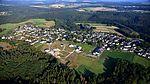 Pleckhausen 001.jpg