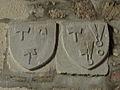 Pleumeleuc (35) Église 10.jpg