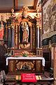 Pleyber-Christ - Église Saint-Pierre 20141213-10.jpg