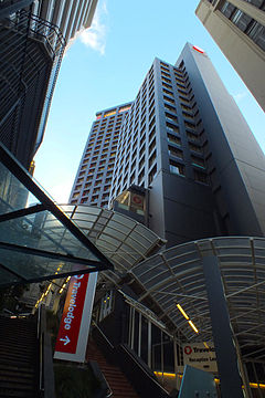 Plimmer Towers.jpg