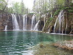 Plitvice lakes national park 31.jpg