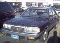 Plymouth Caravelle 1985-88.JPG