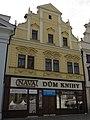 Plzeň, náměstí Republiky17.jpg