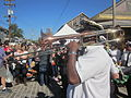 Po Boy Fest 2012 Bone Tone Copper.JPG