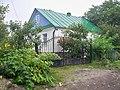 Pochayiv 106 7029 (26639147291).jpg