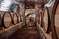 Podrumi manastira Tvrdos NKD609.jpg