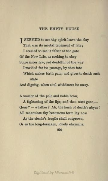 File:Poems, Volume 1, Coates, 1916.djvu