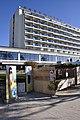 Poertschach Johannes-Brahms-Promenade Parkhotel 25122011 422.jpg