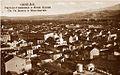 Pogled na Skopje so Sv. Konstantin i Elena.jpg
