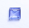Point-25 rectangular and shallow cut Yogo sapphire.jpg